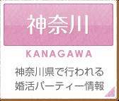 神奈川県内で行われる婚活パーティーの情報はこちら