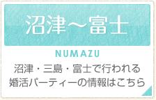 沼津・富士 県東部で行われる婚活パーティーの情報はこちら